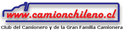 CamionChileno.cl